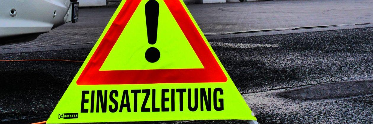 FEZ Grünstadt-Land